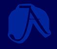 Jansen & Alderlieste